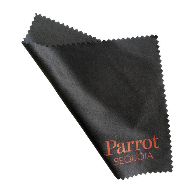 Parrot Sequoia