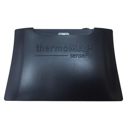 Termálna kamera senseFly thermoMAP