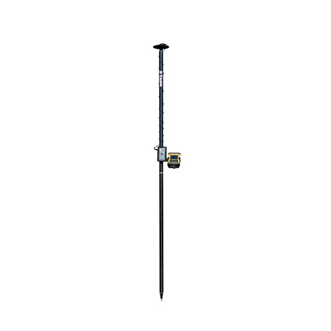 GNSS Trimble R1