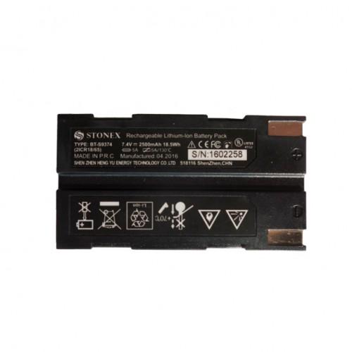 Batéria pre Stonex GNSS S8 a S9
