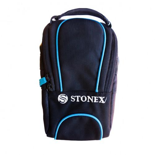 Textilné púzdro pre Stonex S7