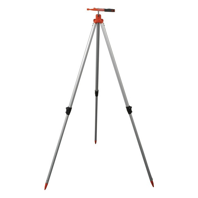 Teleskopický stojanček na výtyčku