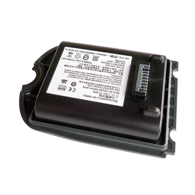 Batéria pre TSC3