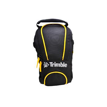 Textilné púzdro pre Trimble Geo7