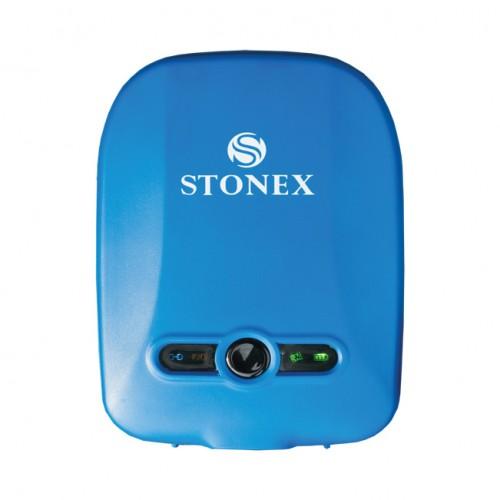 Stonex S5