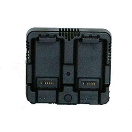 Nabíjačka pre batérie Trimble M3