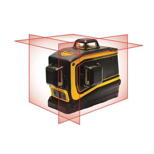 Laser LT56