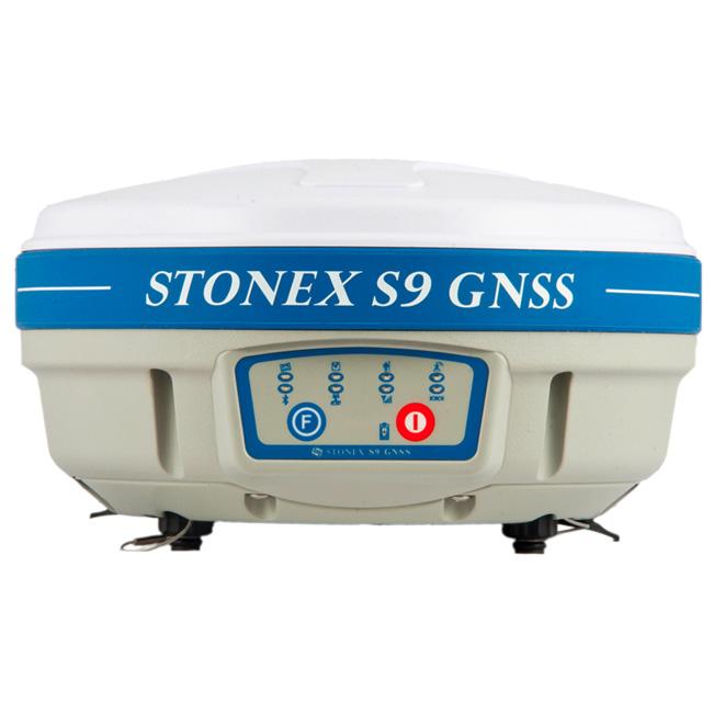 Stonex S9III+ N