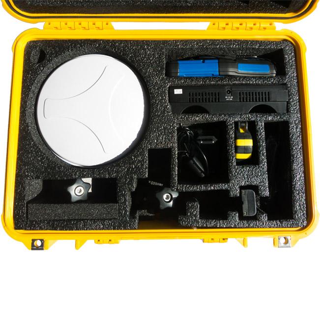 GNSS Stonex S8+N