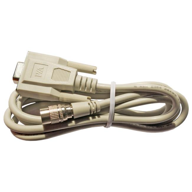 Komunikačný kábel pre Stonex R1 Plus