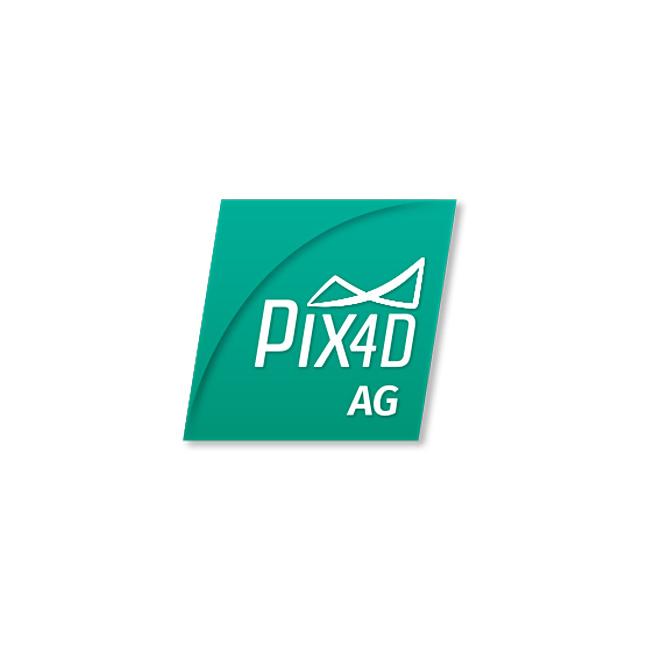 Pix4Dag