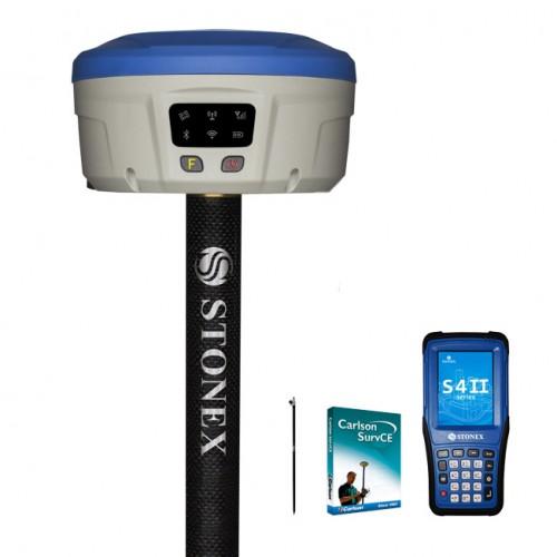 GNSS Stonex S9i