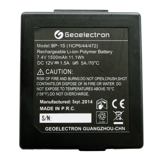 Batéria pre Stonex S4