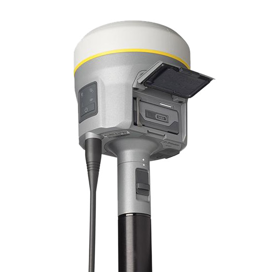 GNSS Trimble R10