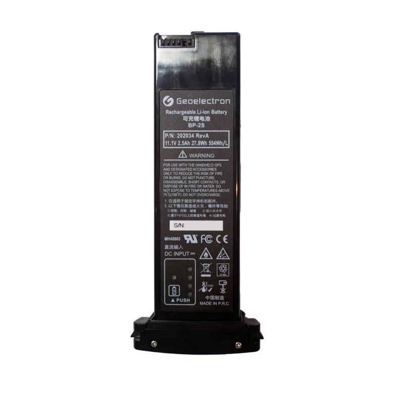 Ručný GNSS prijímač Stonex S7D