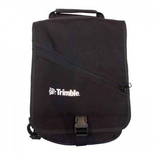Textilná taška pre kontrolnú jednotku Trimble TSC7