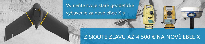 sensefly_X_geodezia