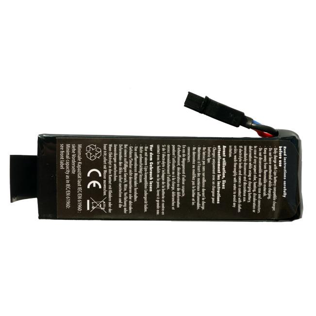 Batéria pre eBee