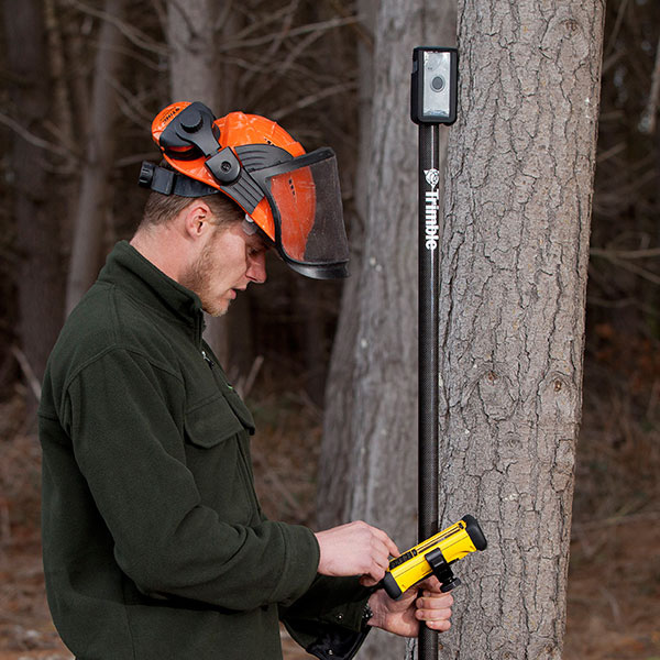 GNSS Trimble R1