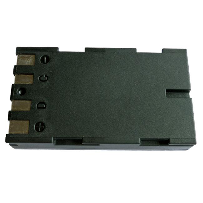 Bateria pre Stonex S4II