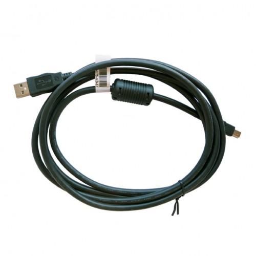 USB kábel pre Stonex S4 a S4II