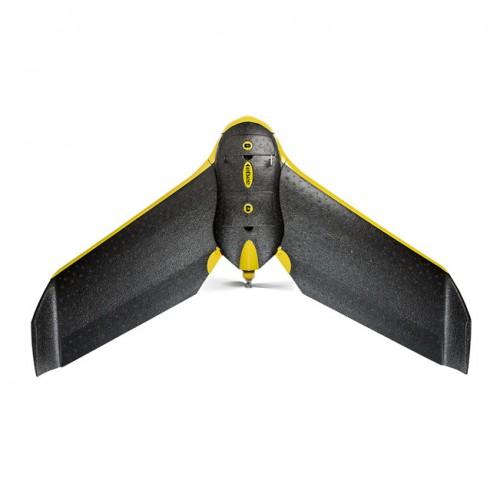 Profesionálny dron senseFly eBee