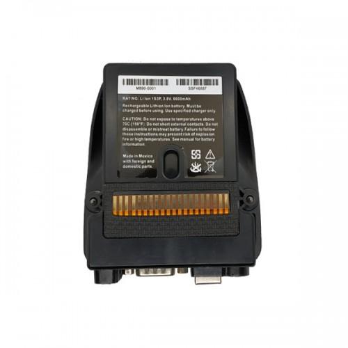Batéria pre TSC2