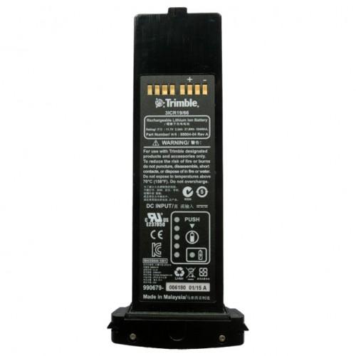 Batéria pre Trimble Geo 7X