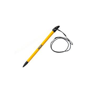 Náhradný stylus pre Geo7/GeoExplorer 6000