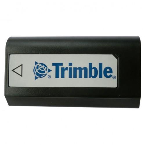 Batéria pre Trimble GNSS prijímače a DiNi