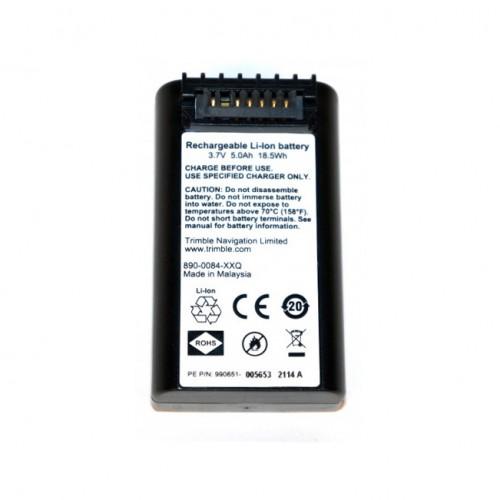 Batéria pre Trimble M3