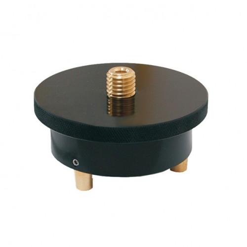 Otočný adaptér k centračnej podložke