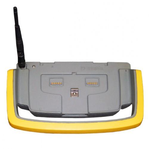 Držiak pre Trimble CU s 2.4 GHz rádiom