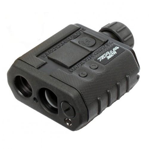 Laserový diaľkomer TruPulse 360R