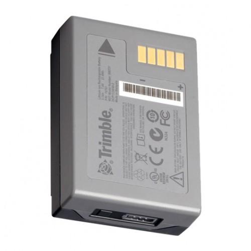 Batéria pre GNSS Trimble R10