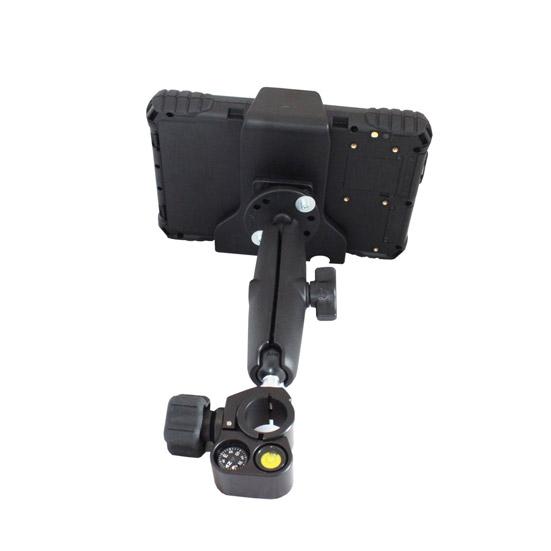 Držiak na výtyčku pre tablet Handheld Algiz 8X