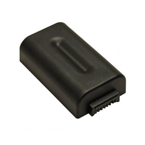 Batéria pre Handheld Nautiz X8