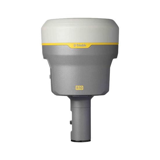GNSS Trimble R10