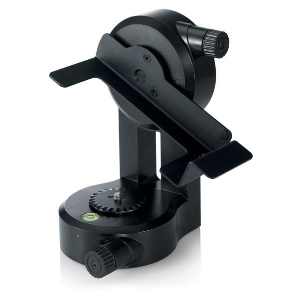 Laserový diaľkomer TruPoint 300 kit