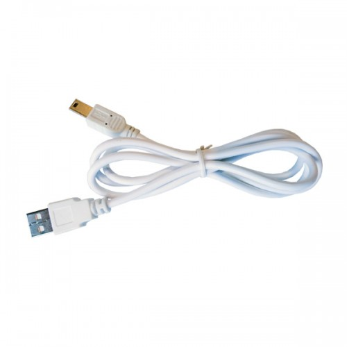 USB kábel pre kontrolné jednotky