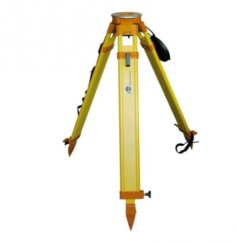 Ťažký drevený statív 1,70 m (rýchlosvorky + skrutky) - Nedo