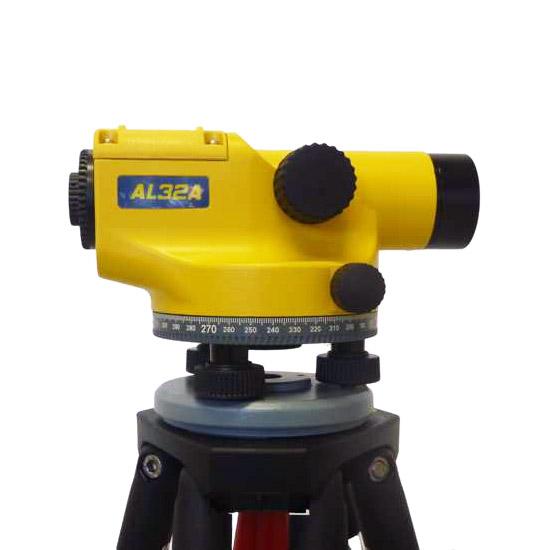 Spectra Precision AL32A