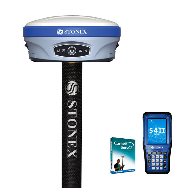 GNSS Stonex S900