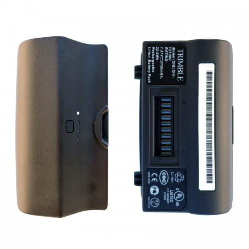 Batérie pre Trimble TSC7