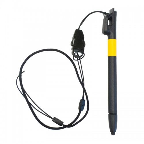 Náhradný stylus pre Trimble TSC7, T7 a Nomad 5