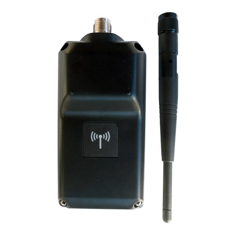 2.4 GHz rádio modul Trimble