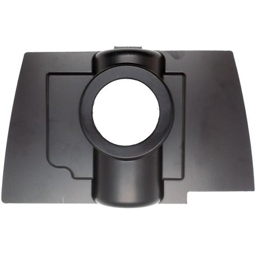 Ochranný kryt pre RGB kameru senseFly S.O.D.A