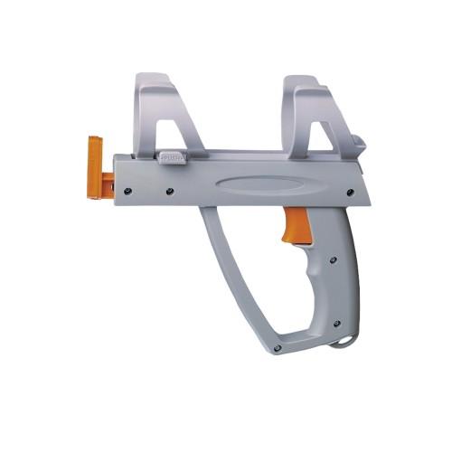 Značkovacia pištoľ pre spreje SOPPEC