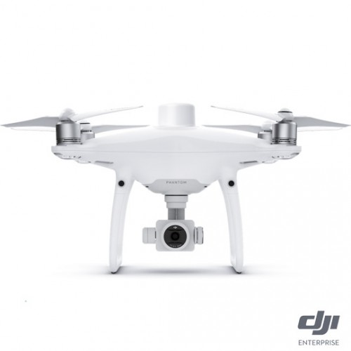 DJI Phantom 4 RTK Enterprise