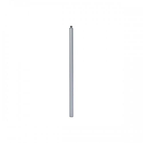 Hliníkový nadstavec k výtyčke - 100 cm